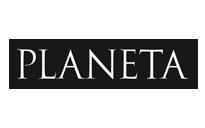 planeta_nero